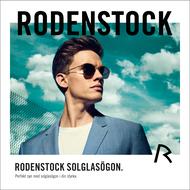 Se online square rodenstock solherrer3307d 2019 %28002%29