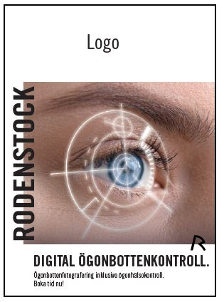 Tumnagel digital %c3%b6gonbottenkontroll