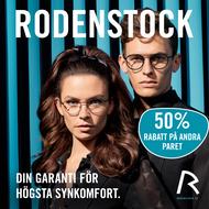 Svensk v%c3%a5rkampanj 2021 par rx final
