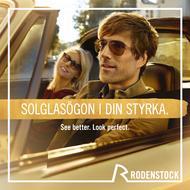 Svensk sol fb instagram square 2017